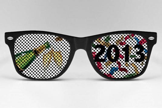 EJ Glasses 2013