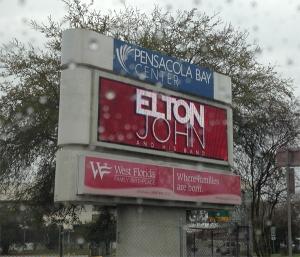 EJ-Pensacola-Sign