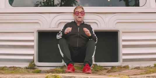 Elton-John-in-Kingsman-2