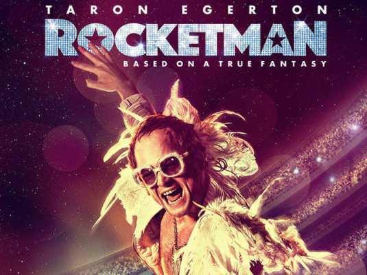 elton-johns-biopic-rocketman-to-premiere-at-cannes-film-festival