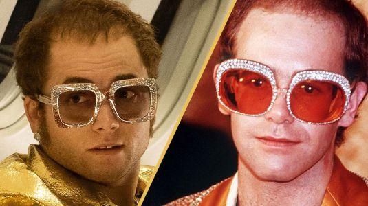 Taron+Elton